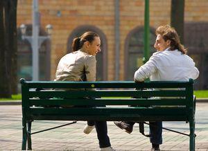 Kako izbrisati račun za asian dating