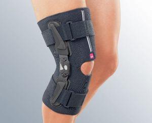 Болки в коляното при сгъване и разгъване, след усукване и др. – orientandoo.com