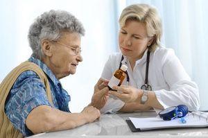 Лечение на ревматоиден артрит в санаториуми в Русия