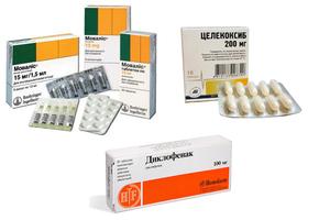 tablete za artrozu)