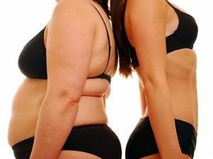 trbuh koji sagorijeva masnoće